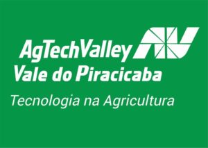 Vale do Piracicaba - marca verde